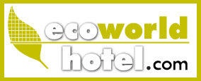 eco world hotel levico elite bio