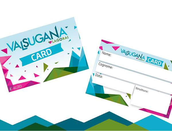 offerte guest card valsugana in trentino last minute lago di levico in valsugana hotel 3 stelle