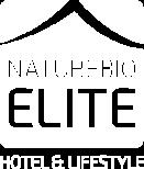 Bio Hotel Elite a Levico Terme | 3 stelle superior in Trentino