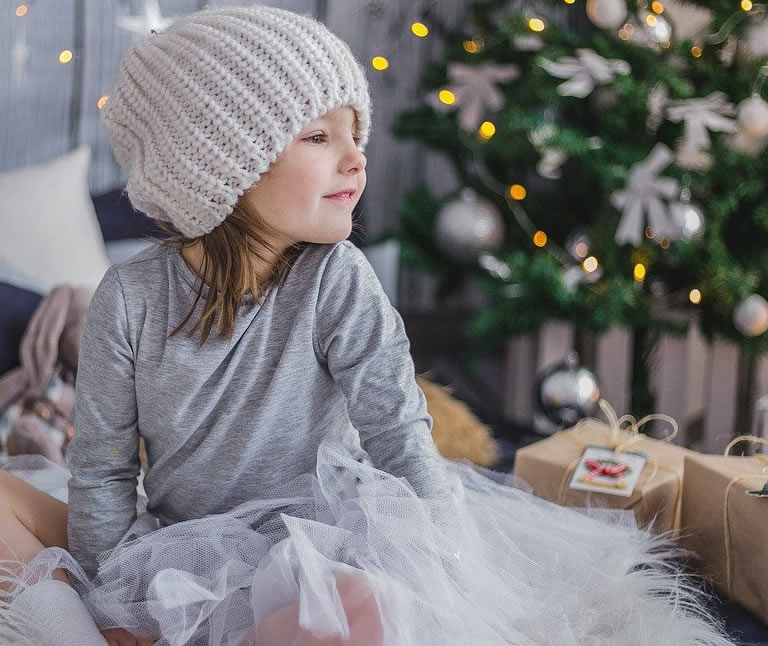 offerta vacanza bambino gratuito in trentino last minute lago di levico in valsugana hotel 3 stelle